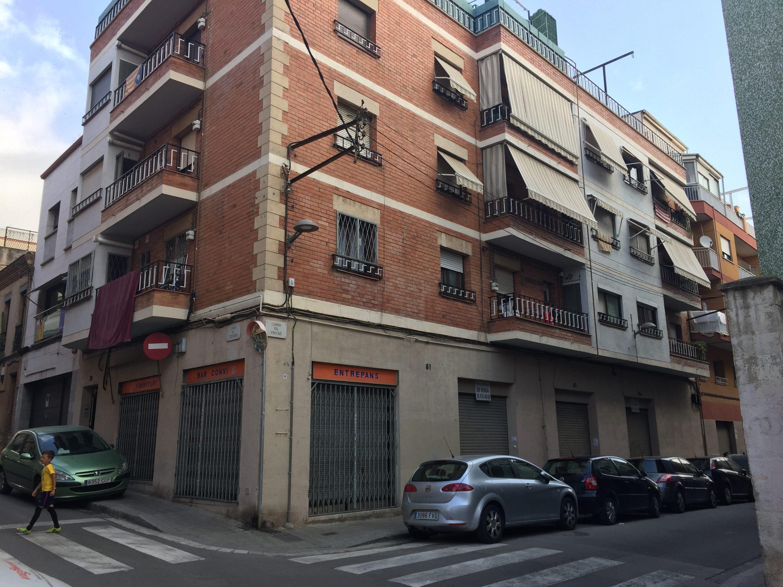 5.- Barcelona 02.