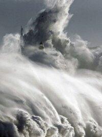 Cáculo Enegía olas